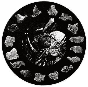 Homo Eskultor. La Génesis del arte. Sobre cómo el hombre de Neandertal evolucionó hasta constituirse en el Homo Sapiens.